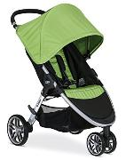 Baby Equipment Rental For Naples Marco Island Bonita